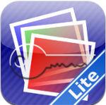 AccessByKey Lite