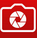 ACDSee Camera Pro cho iPhone