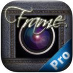 AceCam Frame Pro Photo Effect for Instagram  icon download