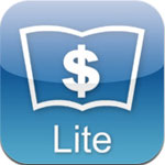 AceMoney Lite for iPad icon download