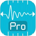 Acoustic Ruler Pro  icon download