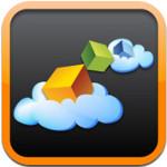 ActiveCloud Lite