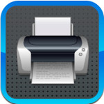 ActivePrint Lite