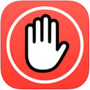 AdBlock for WiFi networks cho iPhone icon download