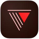 Adobe Line  icon download
