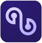 Adobe Revel  icon download