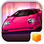 Adrenaline Rush Miami Drive for iOS icon download
