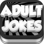 Adult Jokes  icon download