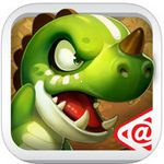 Advance Dino for iOS