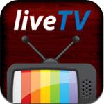 Advance Live TV  icon download