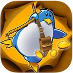 Adventure Beaks for iOS icon download