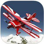 aerofly FS Flight Simulator  icon download