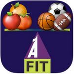 AFIT  icon download