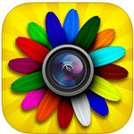 AfterLight Pro Best of Photo Editor