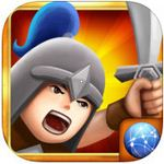 Age of Darkness for iOS