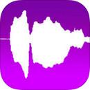 Aid AV cho iPhone