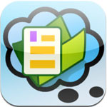 Air Drive Your File Manager  icon download