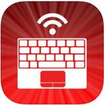 Air Keyboard for iOS icon download