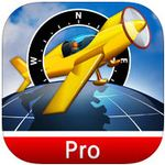 Air Navigation Pro for iOS icon download