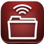 Air Sharing for iPhone & iPod touch icon download