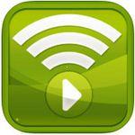 AirAV  icon download