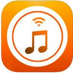 AirMusic Player  icon download