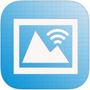 AirPhotoViewer cho iPhone icon download