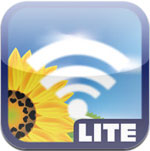 AirPhotoViewer Lite  icon download