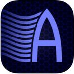 Airtrace Ordering App  icon download