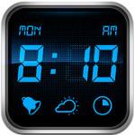 Alarm Clock+  icon download