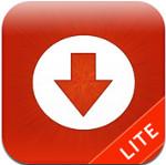 Ali Download Manager Lite