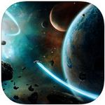 Alien Tribe 2 icon download