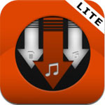 All In 1 Downloader Lite  icon download