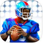 All Star Quarterback for iOS icon download