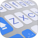 Al.Type Keyboard cho iOS