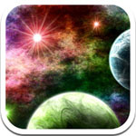 Amazing Photos HD Free for iPad icon download