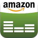 Amazon Cloud Player for iOS
