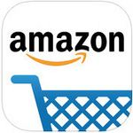 Amazon cho iPhone icon download
