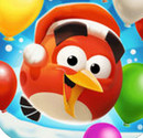 Angry Birds Blast cho iPhone