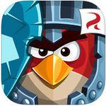 Angry Birds Epic  icon download