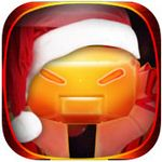 AngryInvaders  icon download