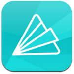 Animoto  icon download