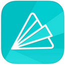 Animoto Video Slideshow Maker cho iPhone icon download