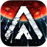 Anomaly Defenders for iOS icon download