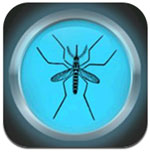 Anti Mosquito cho iPhone