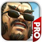 AntiSquad Tactics Premium for iOS