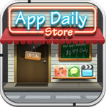 Daily Edition cho iPhone icon download