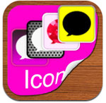 App Icons  icon download