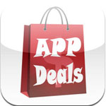 AppDeals for iPad icon download