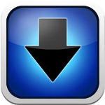 Apps4Stars iDownloader Free
